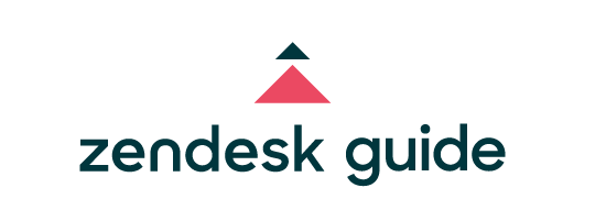 Zendesk Guide Norge