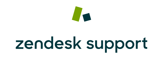 Zendesk support Norge